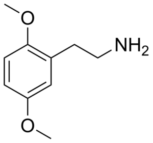 2C-H for Sale