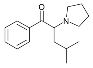 A-PiHP for sale online